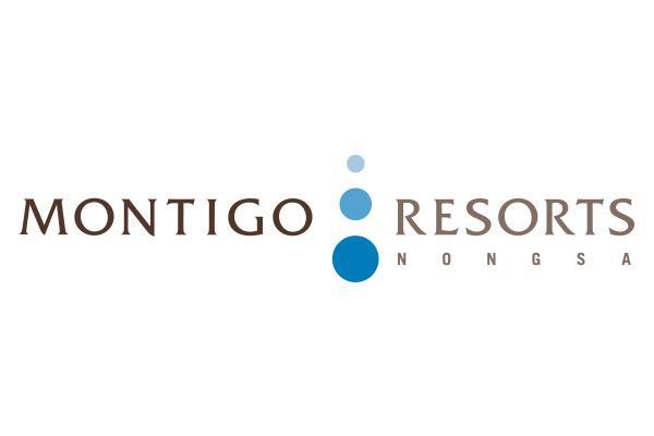 Montigo Resort Nongsa logo