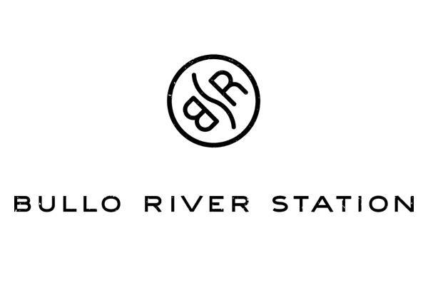 Bullo River Station logo
