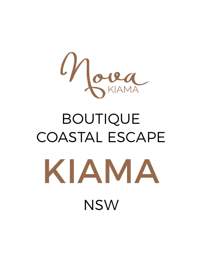 Grand Opening: Coastal Escape in Kiama's Newest Boutique Hotel