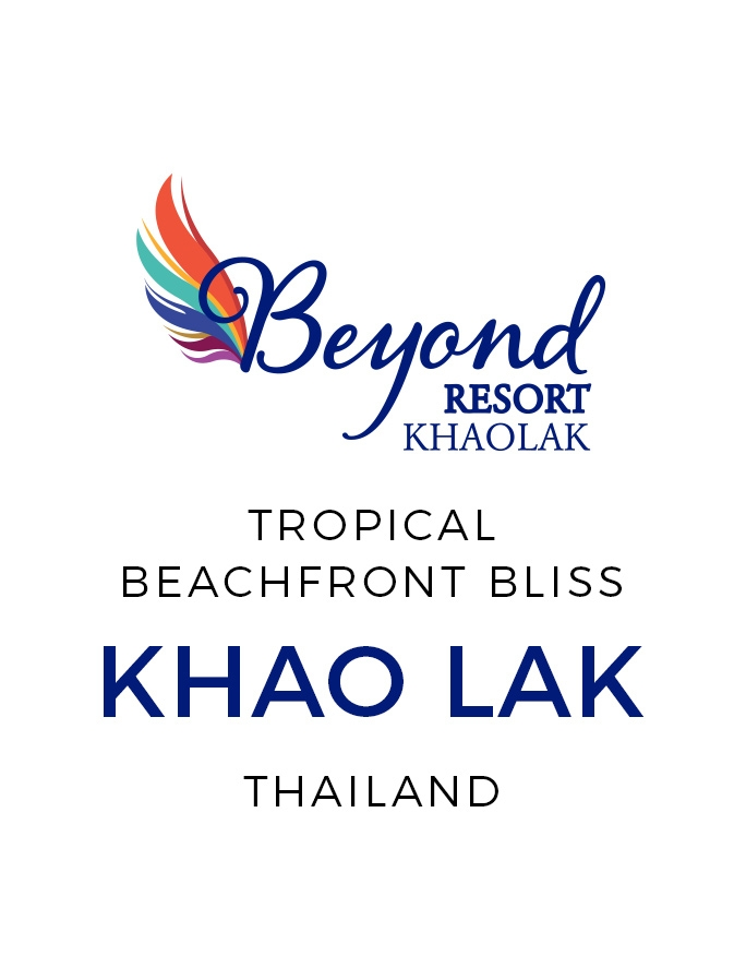 Tropical Khao Lak Villa Escape with Nightly Cocktails