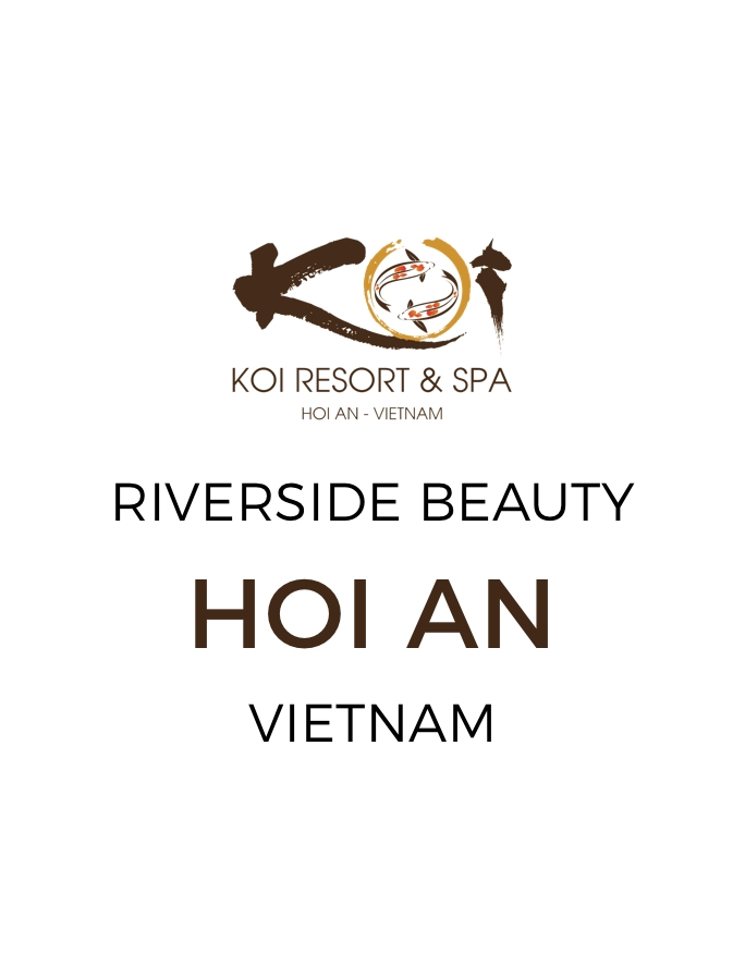 World Heritage-Listed Hoi An Escape with Dining Inclusions