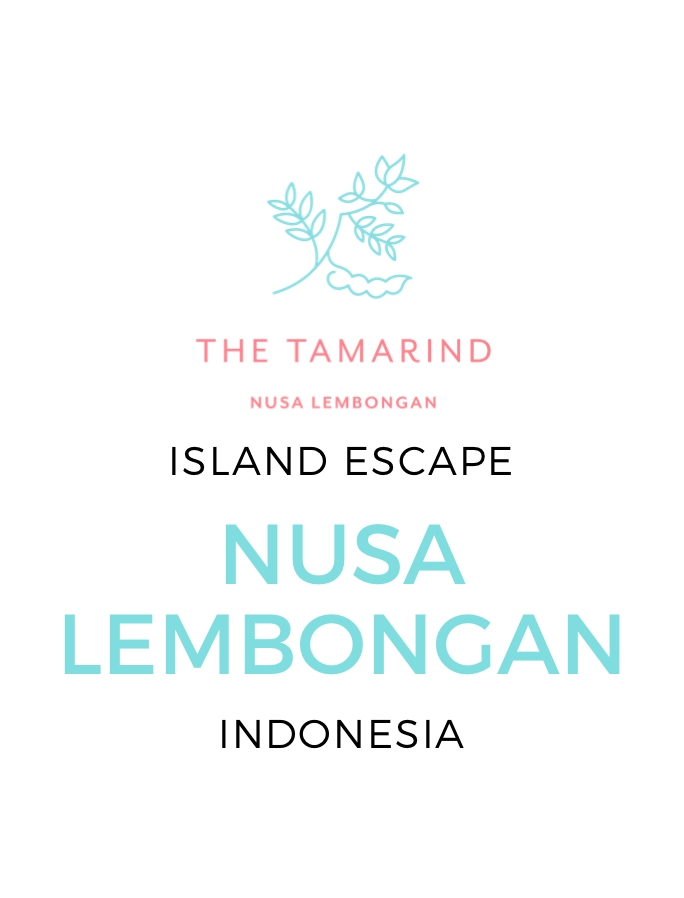 Romantic Escape to Lembongan Island with Return Boat Transfers