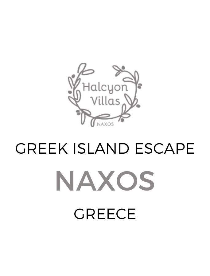 Greek Island Escape at Award-Winning Boutique Hotel