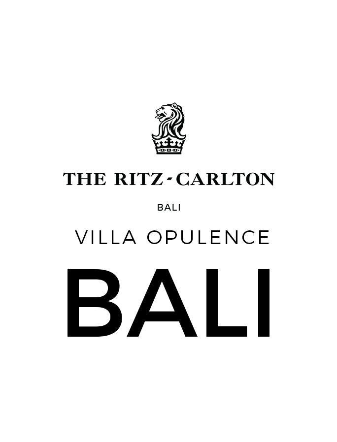 Incredible Ritz-Carlton Villa Luxury with Daily Dining