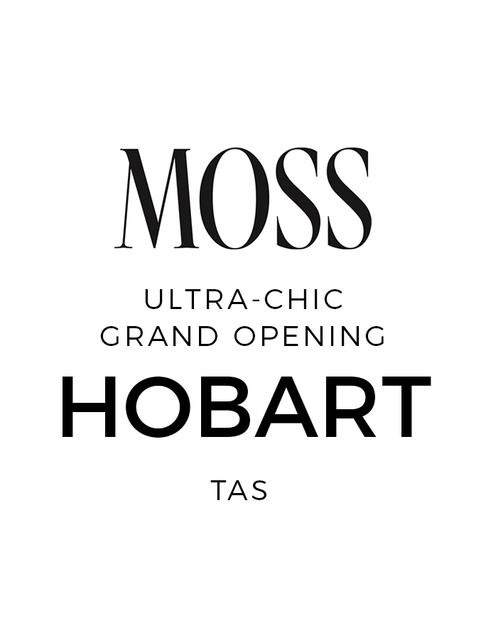 Grand Opening: Discover Hobart's Newest Hotel in the Heart of Salamanca Place