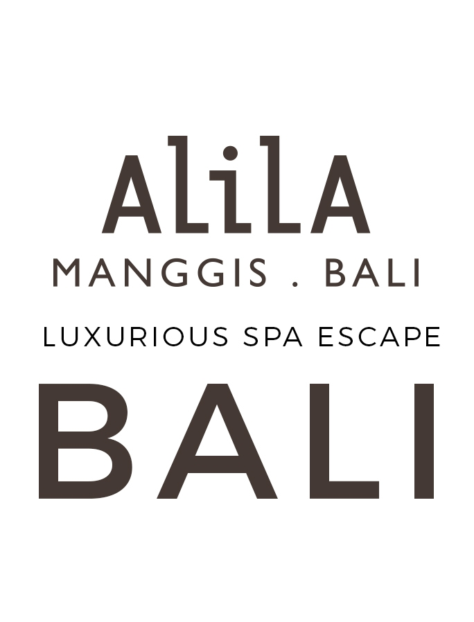 Indulge in US$1,200 Worth of Five-Star Spa Treatments in Bali