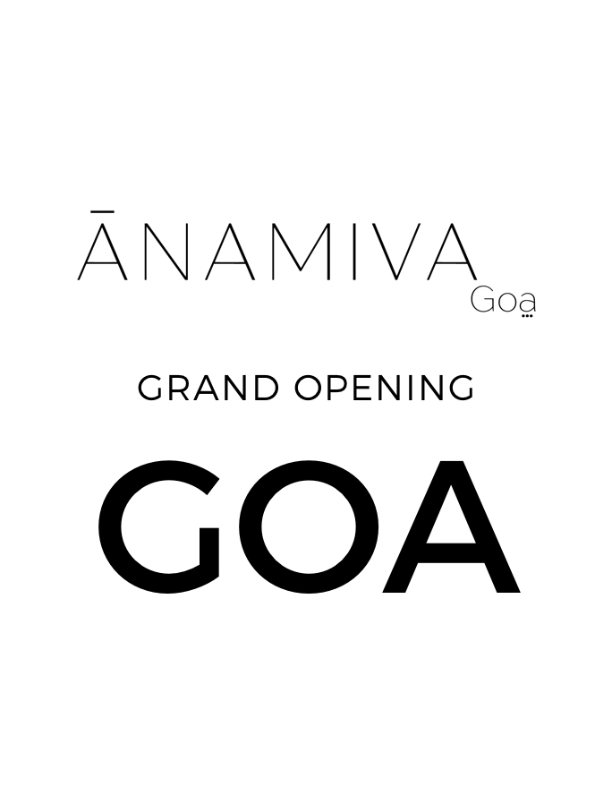 Grand Opening: Experience Goa's Newest Boutique Hotel with Dining Inclusions
