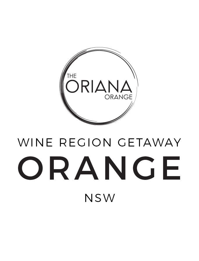Country Escape to Orange with Daily Breakfast and Wine Tasting