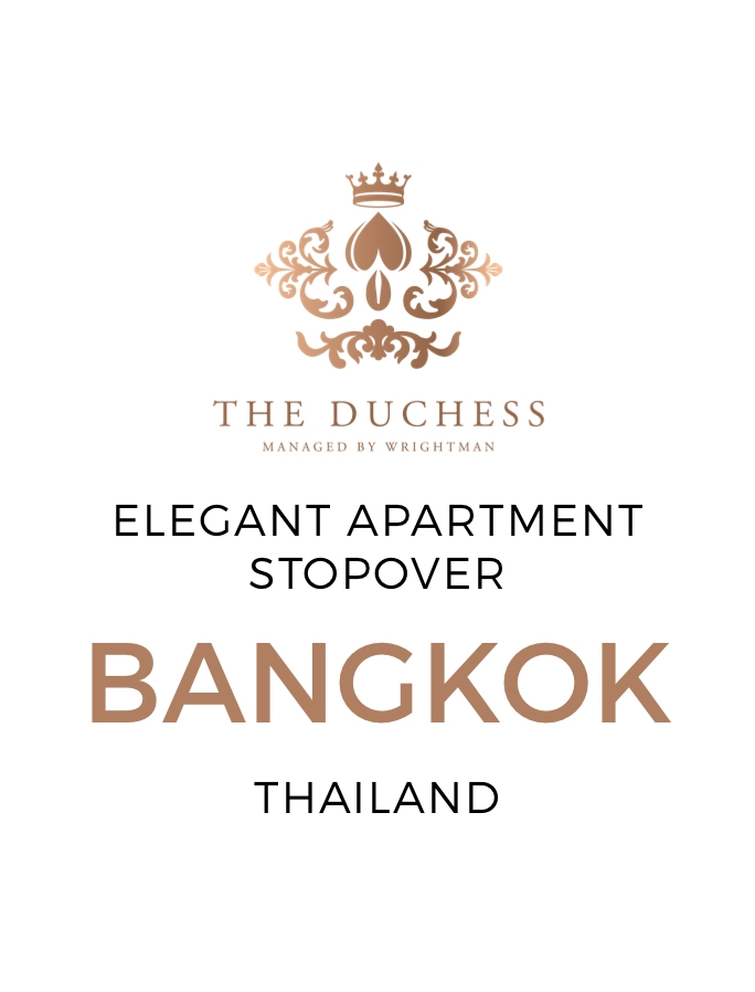Elegant Bangkok Stopover with Daily Cocktails and Decadent Dining Inclusions, Plus One Child Stays Free & Eats Free