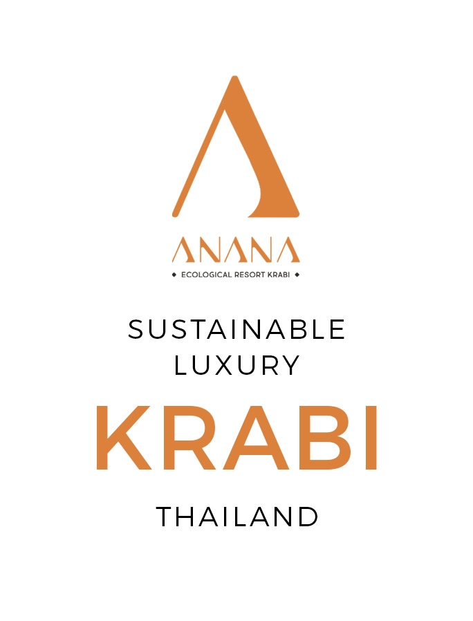 Five-Star Thai Eco Escape with Dining Inclusions