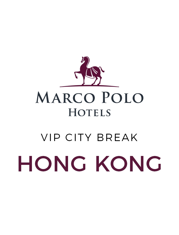 Spectacular City Stay with Victoria Harbour Location and Club Access Included