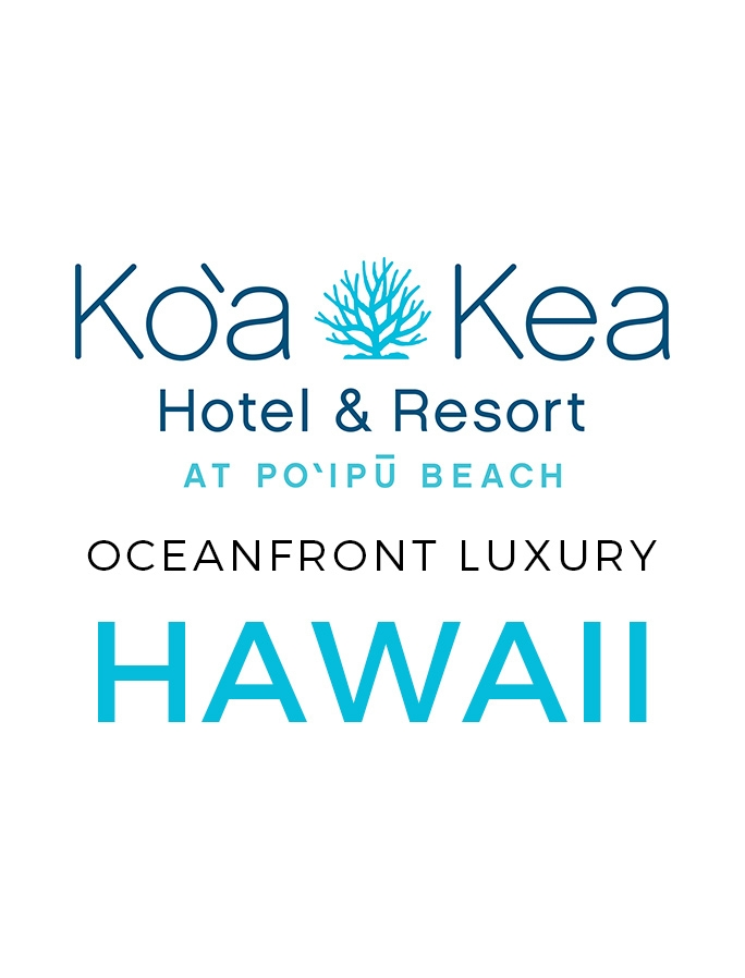 Escape to Kauai's #1 Resort with Daily Breakfast, Drinks and Dining Credits
