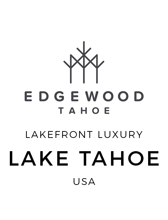 Luxury Lodge Stay with Ski Valet in Lake Tahoe