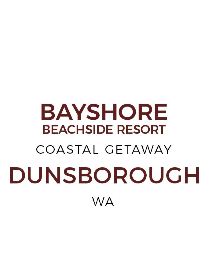 Beachside Stay Near Margaret River