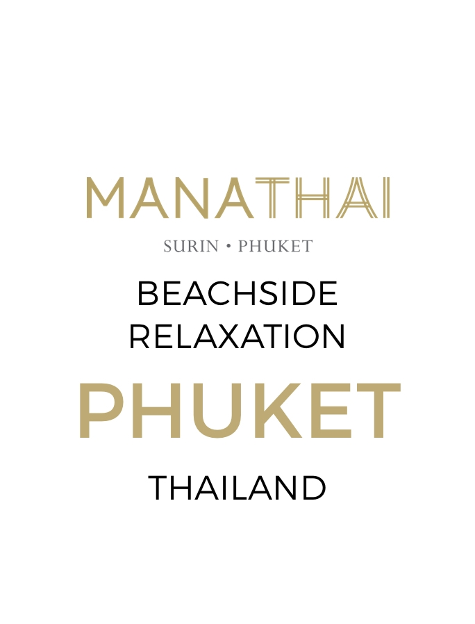 Boutique Getaway a Stone's Throw from Asia's Premier Surin Beach