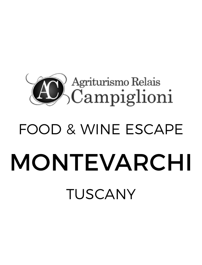 Tuscan Wine and Food Escape with Florence Walking Tour