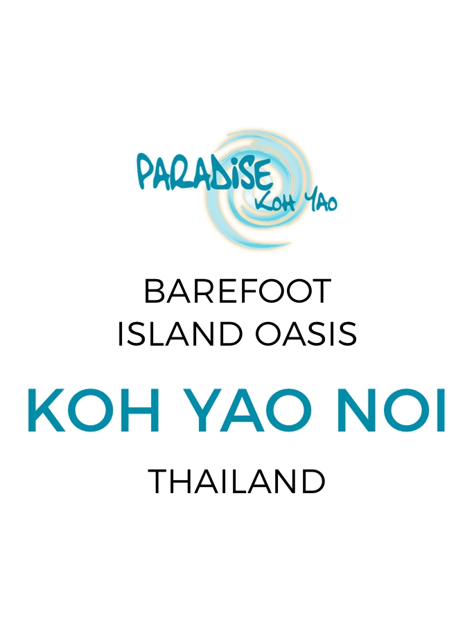 Barefoot Island Paradise with Indulgent Dining, Cooking Class and Spa Inclusions
