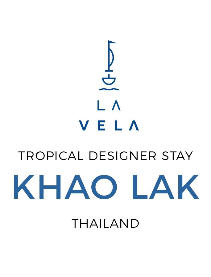 Idyllic Thai Beachfront Retreat with Daily Free-Flow Drinks