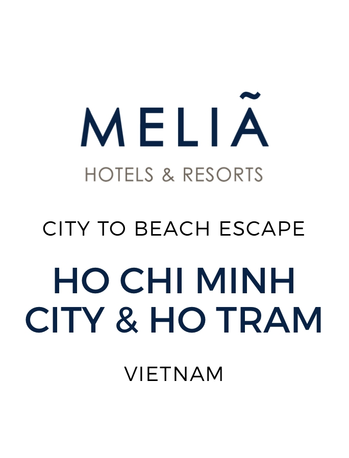 Grand Opening City to Beachfront: Vietnam's Newest Boutique Stays
