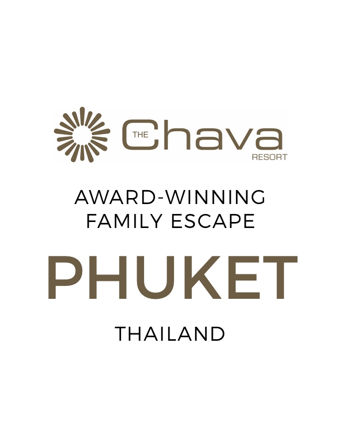 Award-Winning Family and Friends Escape on Phuket's Surin Beach with Nightly Drinks