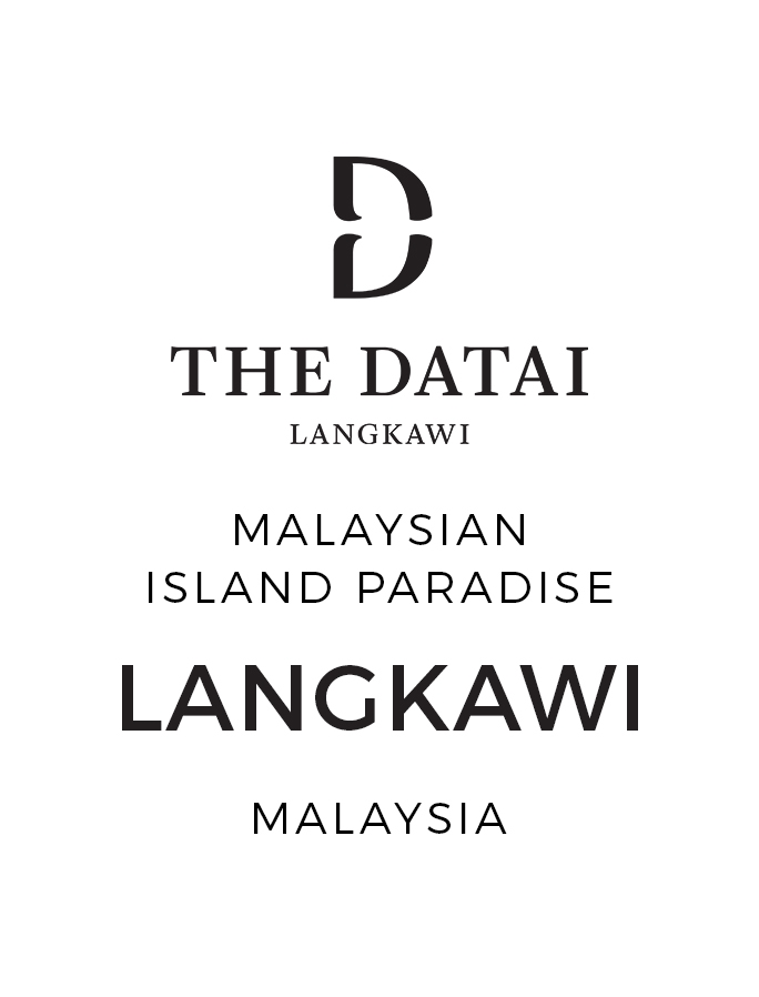 Five-Star Beachfront Glamour Meets Ancient Rainforest in Langkawi