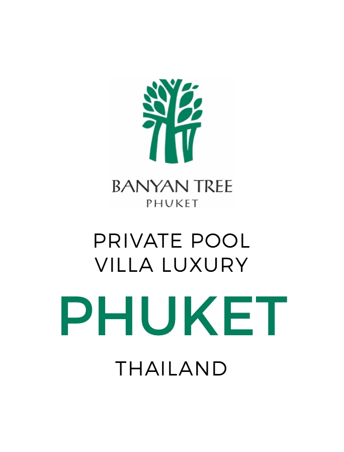 Award-Winning Private Pool Villa Escape with Daily Bottomless Sparkling Wine Breakfast