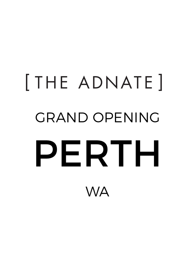 Grand Opening: Perth's First Art Series Hotel with Nightly Cocktails