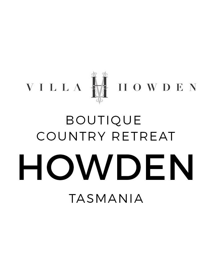 Charming Boutique Escape on Tasmania's Southern Coast