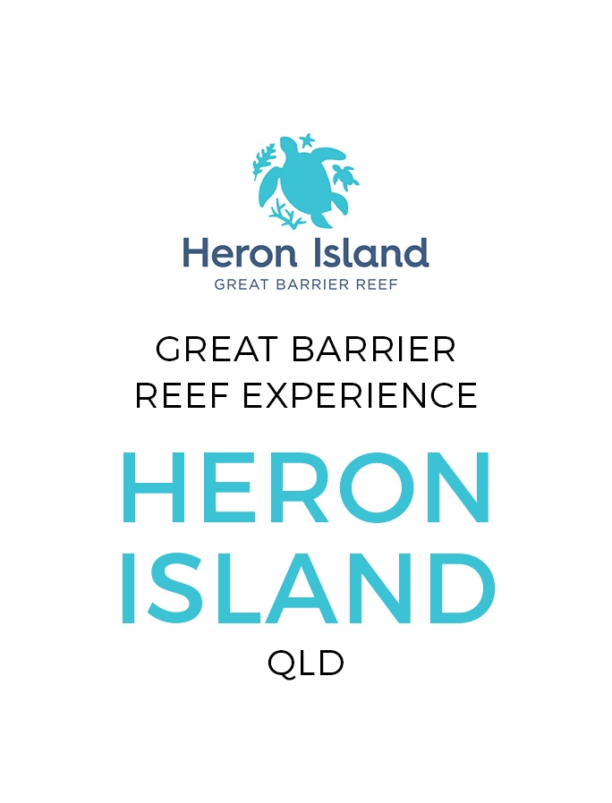 Incredible Great Barrier Reef Escape with Dining & Marine-Life Discovery Experiences
