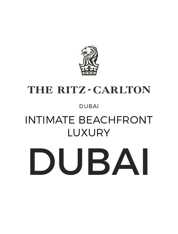 Ritz-Carlton Luxury with VIP Club Lounge Access