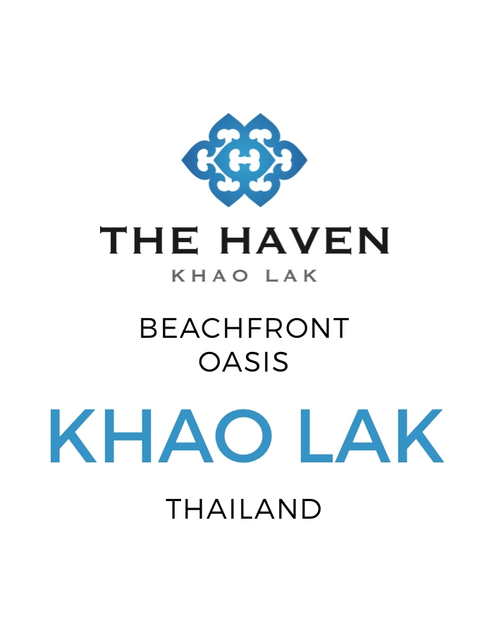 Khao Lak Beachfront Escape with Gourmet Dining & Daily Cocktail