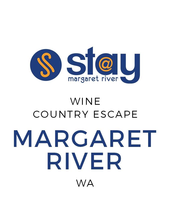 Margaret River Wine Region Escape with Daily Breakfast