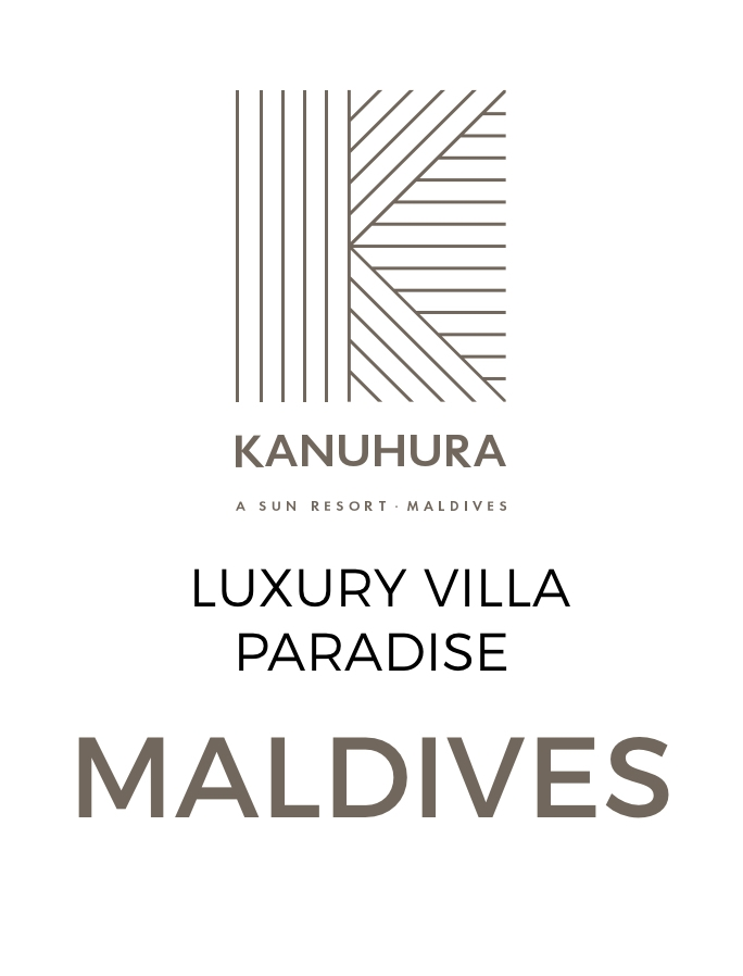 Maldives Villa Luxury with Seaplane Transfers, Daily Dining & Nightly Free-Flow Drinks
