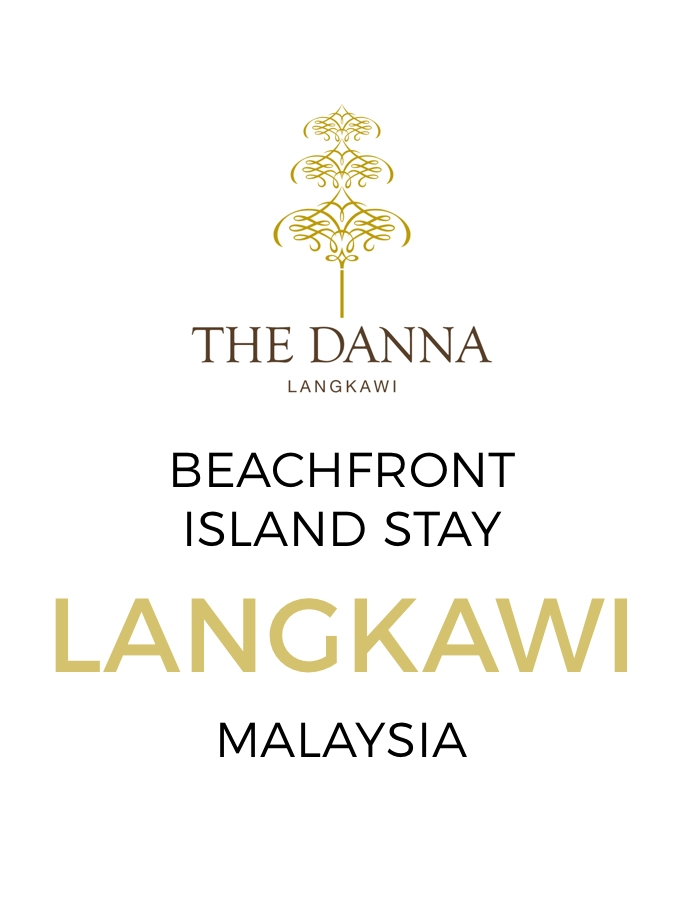 Malaysia's Top Resort with Daily Free-Flowing Sparkling Breakfast