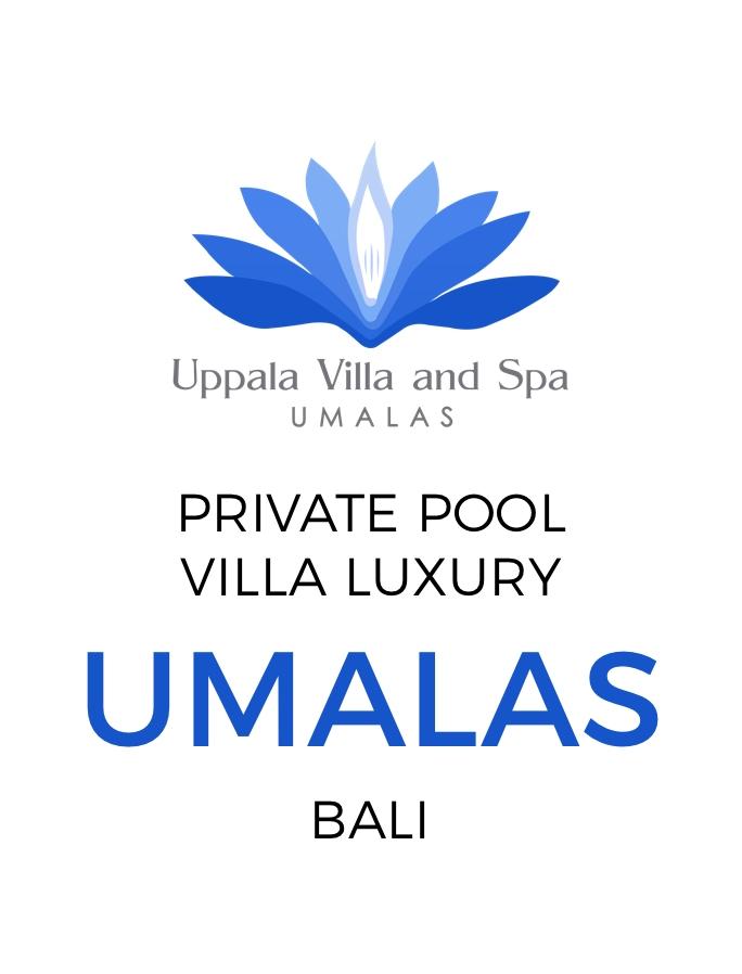 Pool Villa Luxury with Daily Dining & Café del Mar Beach Club Access