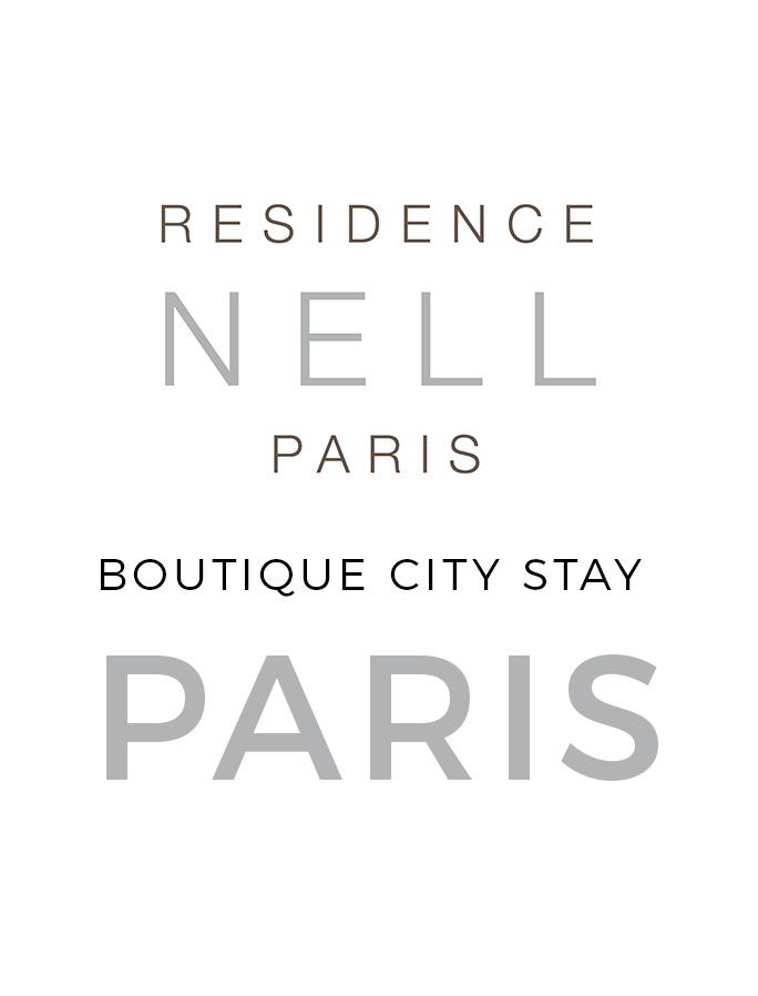Top-Rated Designer Apartment Stay in Paris' Trendy 9th Arrondissement