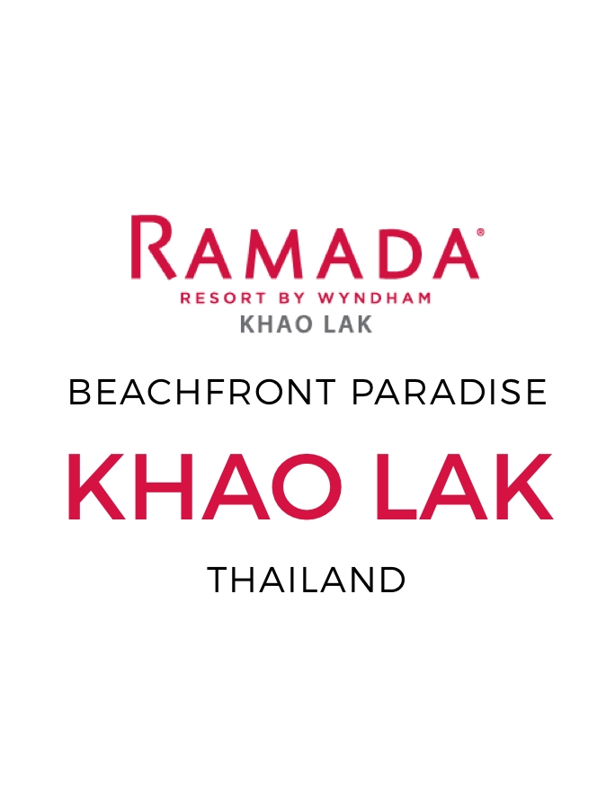 Beachfront Khao Lak Paradise with Decadent Dining & Daily Cocktails
