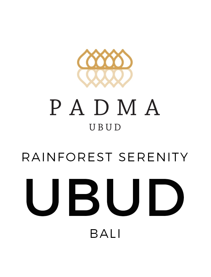 Hidden Ubud Retreat with Gourmet Dining & one of Bali's Most Instagrammable Pools