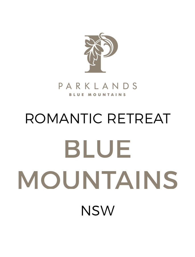 Blue Mountains Boutique Retreat with Daily Country Breakfast