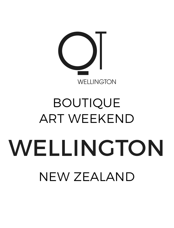 Quirky QT Wellington Escape with Daily Breakfast & Drinks
