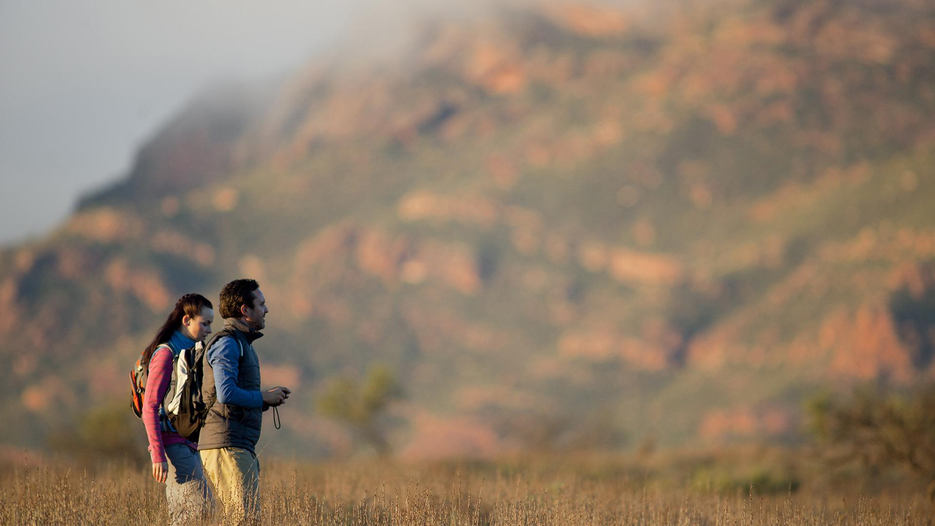 Scenic Walking Tour Of The Flinders Ranges In South Australia S Images, Photos, Reviews
