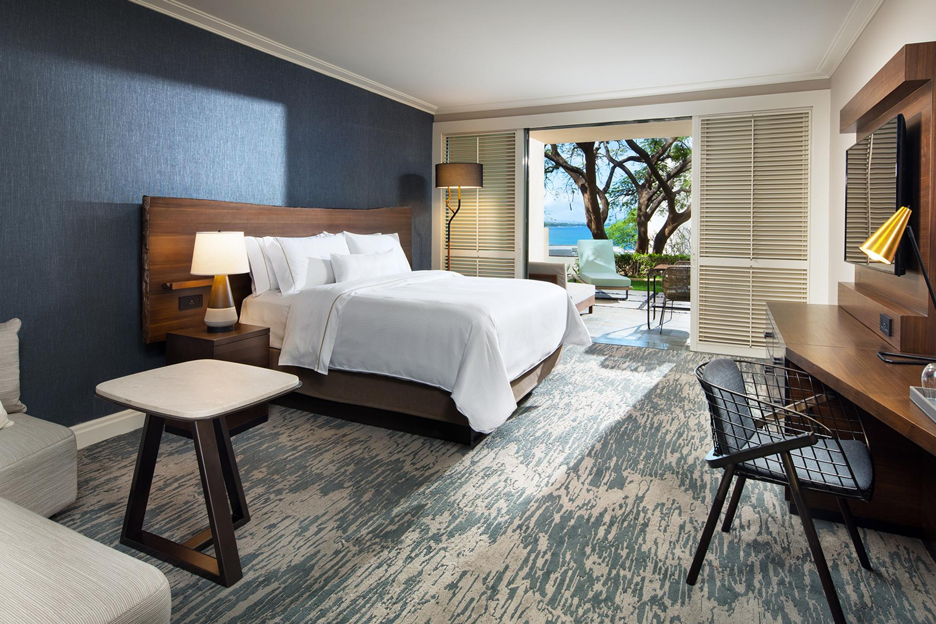 Stay On One Of The World S Best Beaches At A Top Hawaii