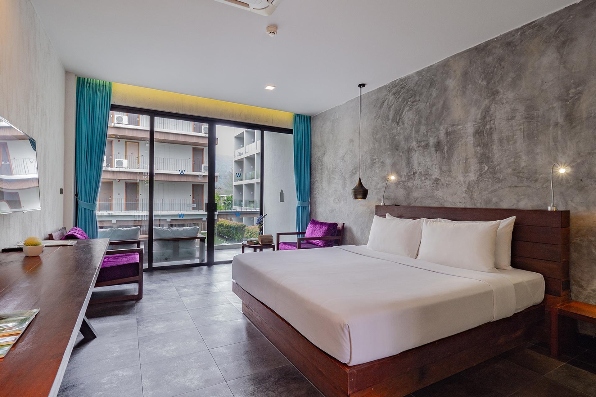 Room image