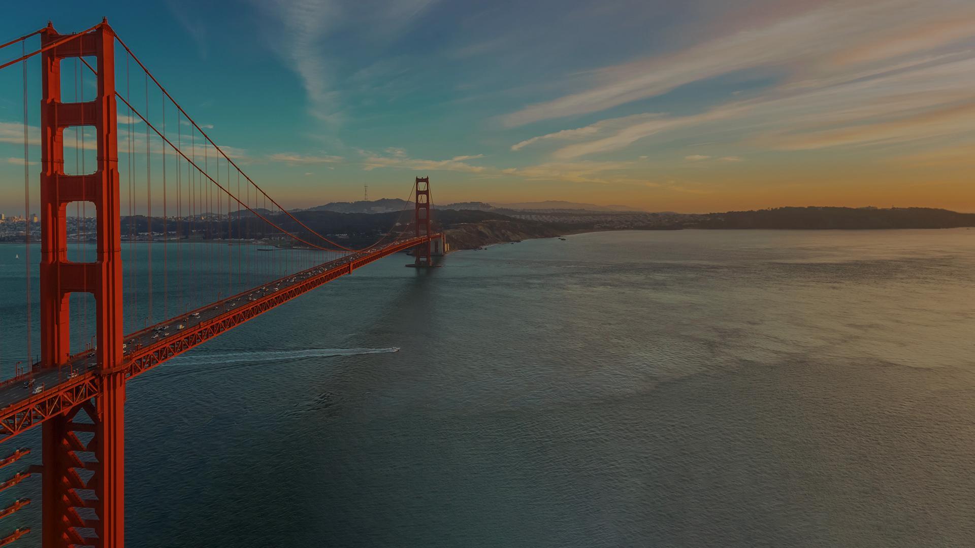 California - Luxury Escapes FR