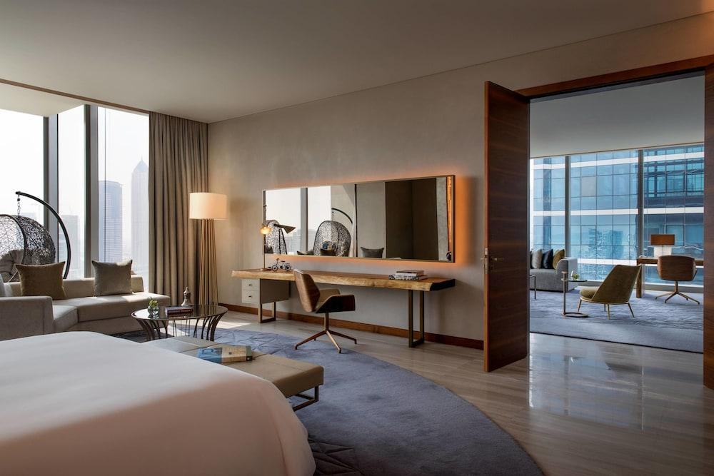 image 1 at Renaissance Downtown Hotel, Dubai by Marasi Drive PO 191984 Dubai 00000 United Arab Emirates