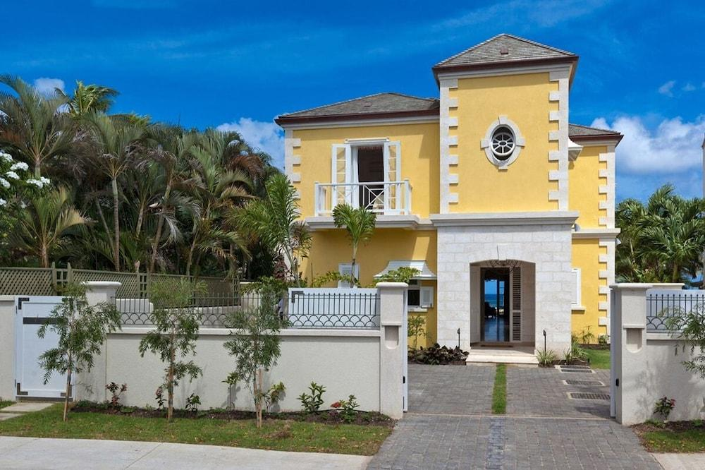 image 1 at Still Fathoms by Blue Sky Luxury by Highway 1B Weston St. James 24022 Barbados