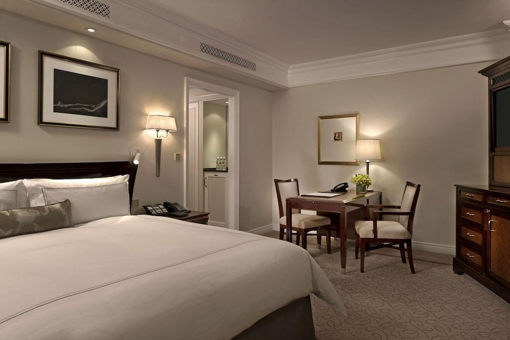 image 1 at The Peninsula New York by 700 Fifth Avenue at 55th street New York NY New York 10019 United States