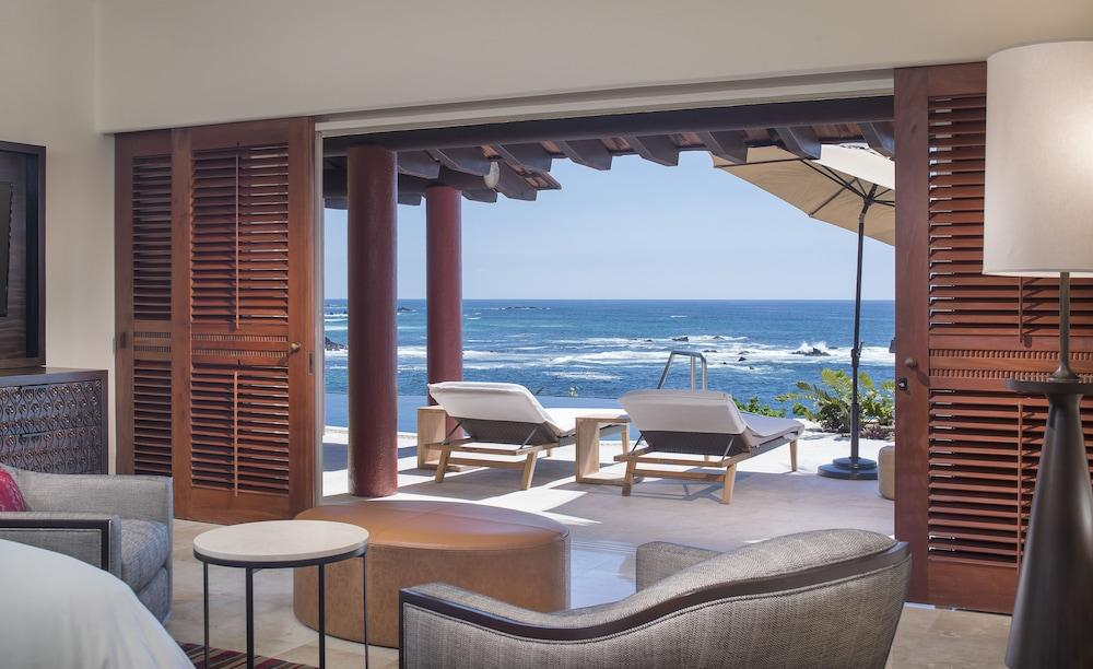 image 1 at Four Seasons Resort Punta Mita by Bahía de Banderas Punta de Mita NAY 63734 Mexico