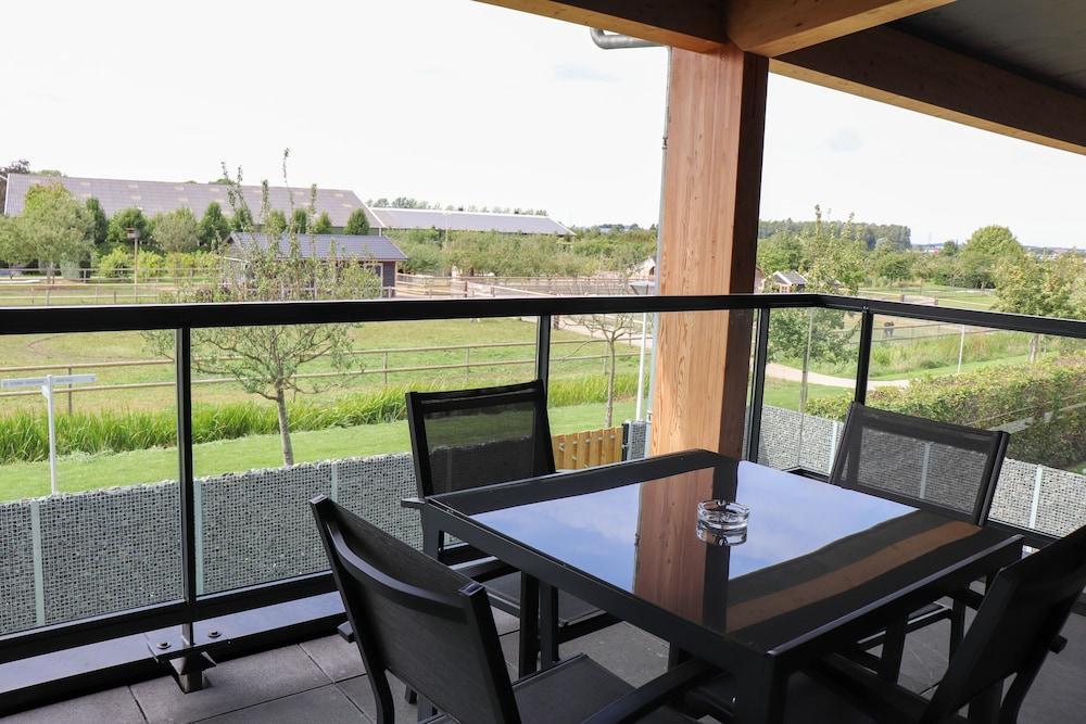 image 1 at Fruitpark Hotel & Spa by Bonegraafseweg 59 Ochten GE 4051 CG Netherlands