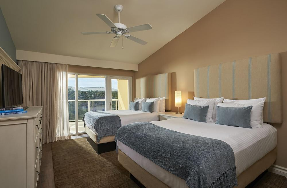 image 1 at Edgewater Beach Hotel by 1901 Gulf Shore Blvd N Naples FL Florida 34102 United States